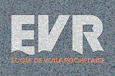 L'EVR